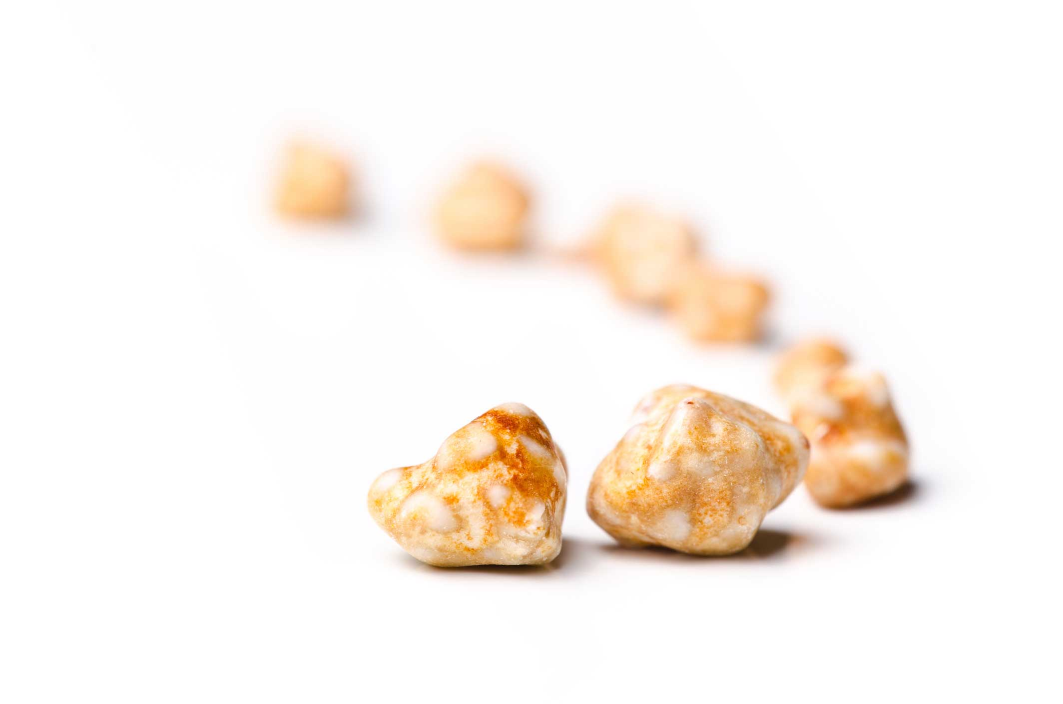 Want to know the best way to prevent gallstones?