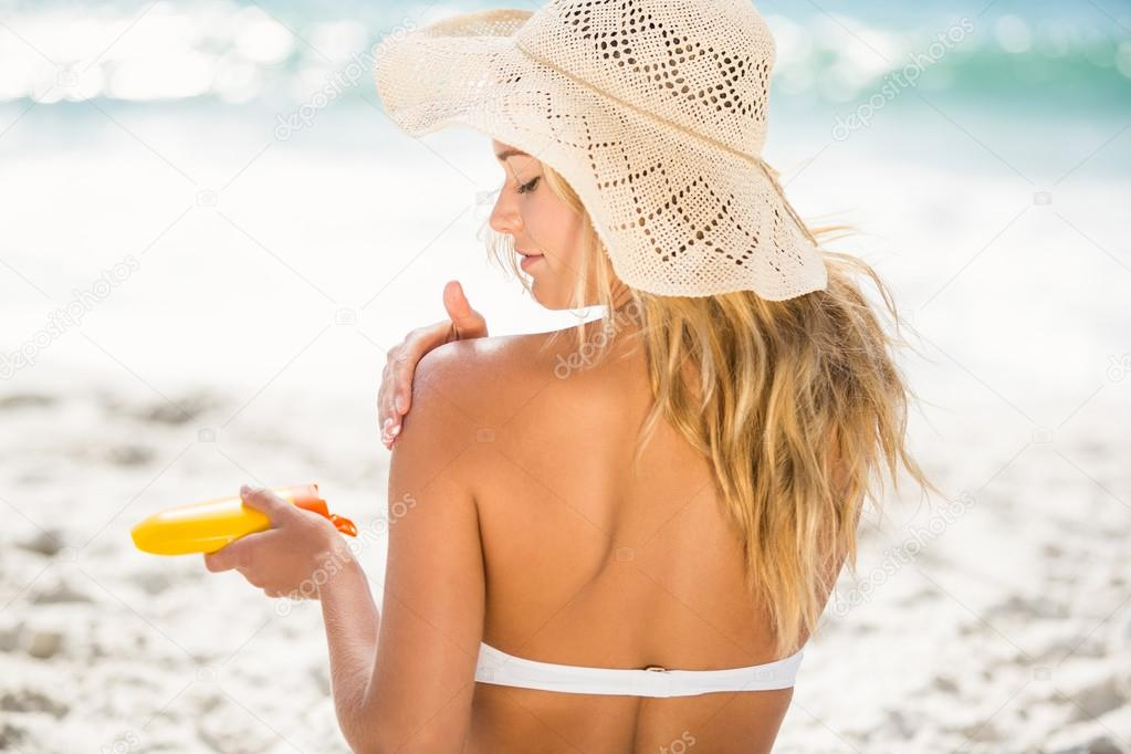 Make Time in May for Skin Cancer Awareness